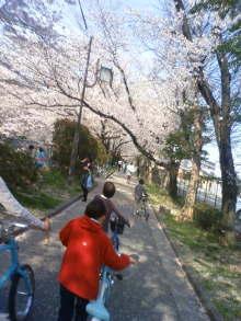 原田さとみ オフィシャルブログ「SATOMI'S BLOG」-201004061514000.jpg