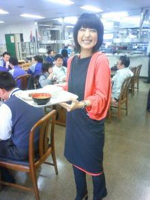 原田さとみ オフィシャルブログ「SATOMI'S BLOG」-201004141229001.jpg