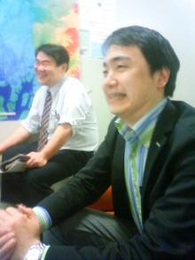 原田さとみ オフィシャルブログ「SATOMI'S BLOG」-201004211529000.jpg