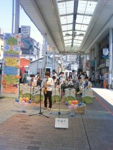 原田さとみ オフィシャルブログ「SATOMI'S BLOG」-201004291215000.jpg