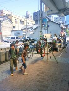 原田さとみ オフィシャルブログ「SATOMI'S BLOG」-201004291212001.jpg