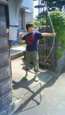 原田さとみ オフィシャルブログ「SATOMI'S BLOG」-201005031240001.jpg