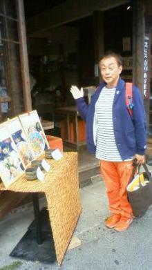 原田さとみ オフィシャルブログ「SATOMI'S BLOG」-201005181234001.jpg