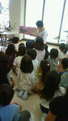 原田さとみ オフィシャルブログ「SATOMI'S BLOG」-201005201041001.jpg