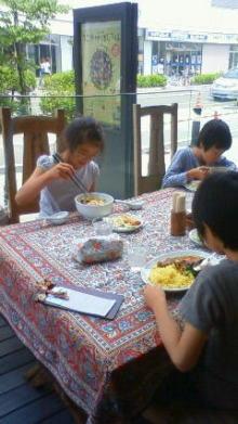 原田さとみ オフィシャルブログ「SATOMI'S BLOG」-201005221236002.jpg