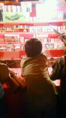 原田さとみ オフィシャルブログ「SATOMI'S BLOG」-201006092050001.jpg