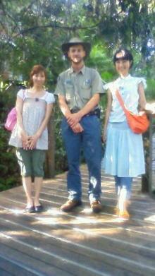 原田さとみ オフィシャルブログ「SATOMI'S BLOG」-201006181615000.jpg
