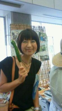 原田さとみ オフィシャルブログ「SATOMI'S BLOG」-201006271210000.jpg