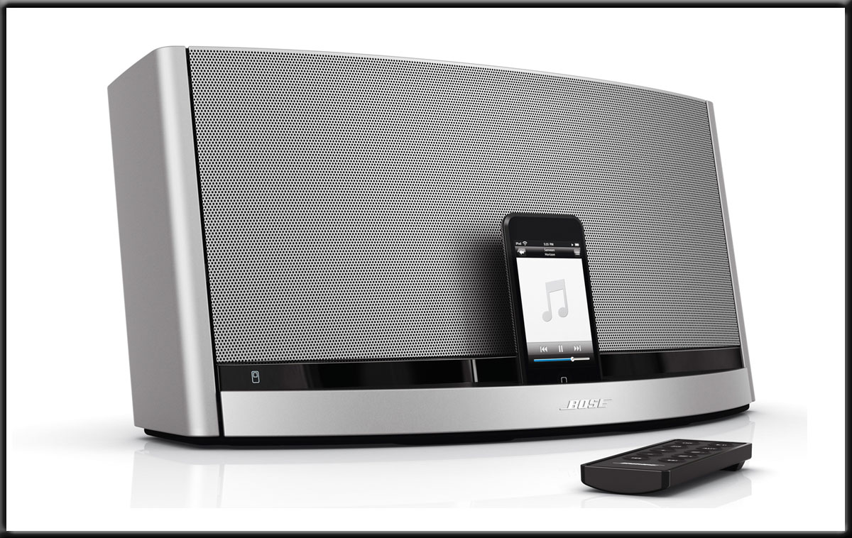 BOSE__SOUNDDOCK__4cd85a7076234.jpg