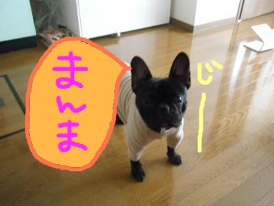 茂男さん2