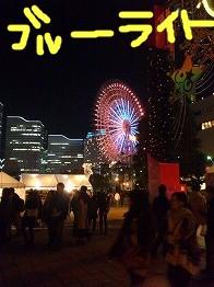 DSC_01321.jpg