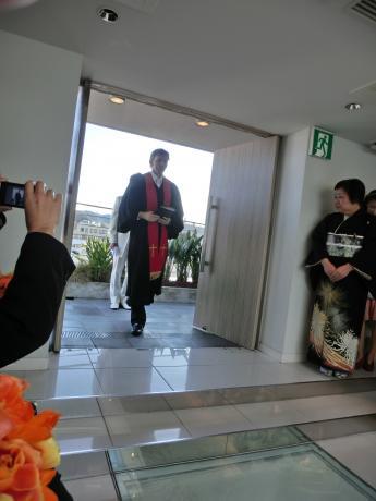 神父さん_convert_20140113165535