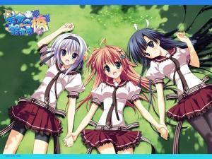 71270_hoshizora_e_kakaru_hashi_10_122_713lo.jpg