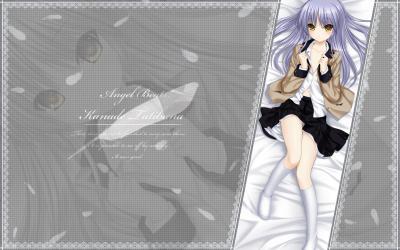 Angel_Beats!-149.jpg