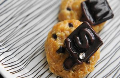 クッキー2-2