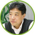 田中優さん