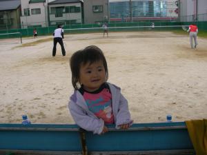 SANY0060_convert_20100925104731.jpg