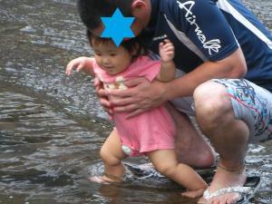 SANY0529hosi_convert_20100826121543.jpg