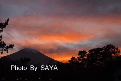 sunset_fuji.jpg