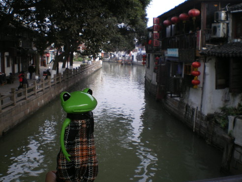 上海140