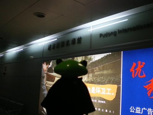 上海197