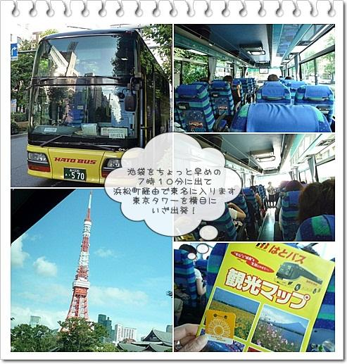 sayomaru1-944.jpg