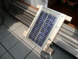 201204005_solar04.jpg