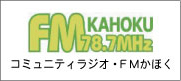 link_fm.jpg