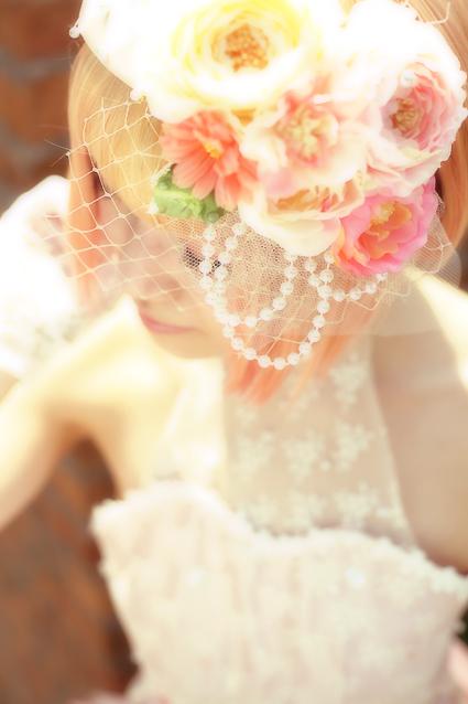 IMG_41042.jpg