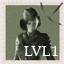 Velvet Assassin 接近戦の名人