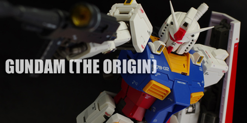 gffm_origin060.jpg