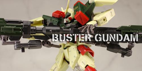 robot_buster041.jpg