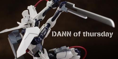 robot_dann033.jpg