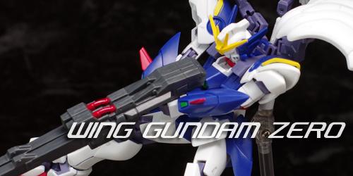 robot_wingzeroew032.jpg