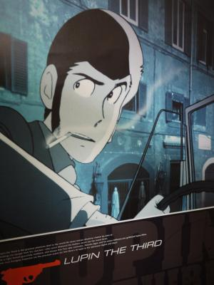 Lupin3-2