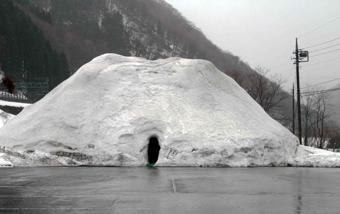 谷川雪中訓練(18)