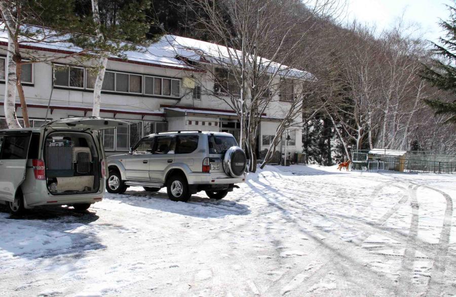 谷川雪中訓練 0401(1)