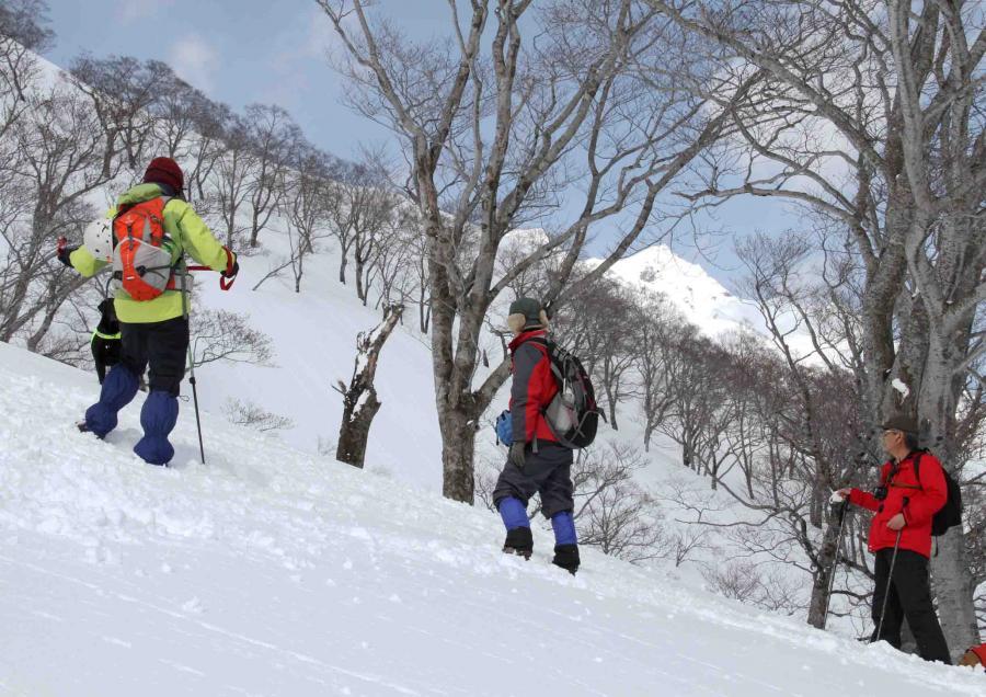 谷川雪中訓練 0401(12)