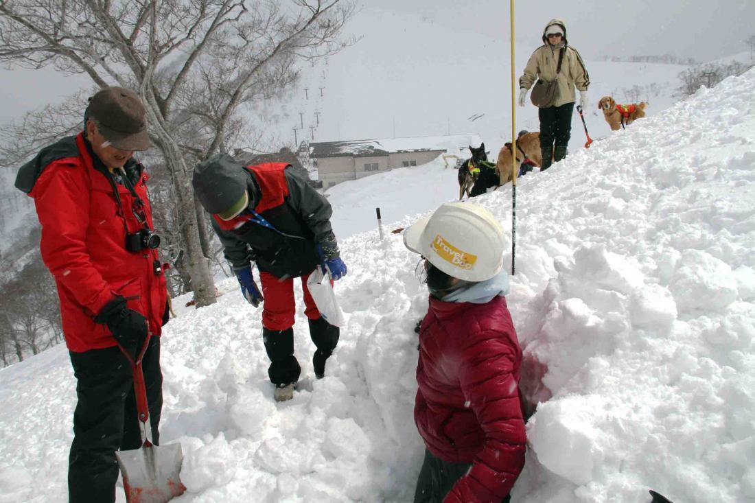 谷川雪中訓練 0401(45)