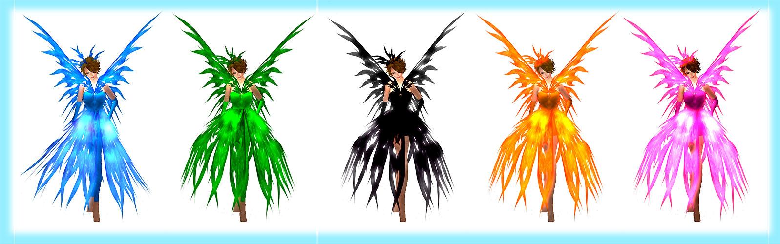 Fire Fairy1