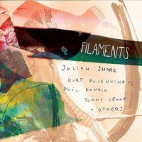 Julian Shore : Filaments