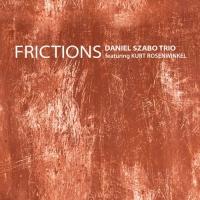 Frictions Daniel Szabo