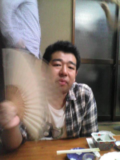 moblog_23903e44.jpg