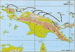 250px-Landings_to_Western_New_Guinea.jpg