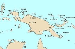 250px-Map_New_Guinea.jpg