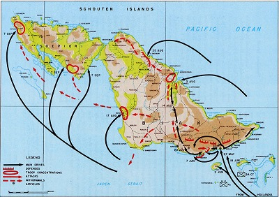 800px-Biak_Island_Operation_May-August_1944.jpg