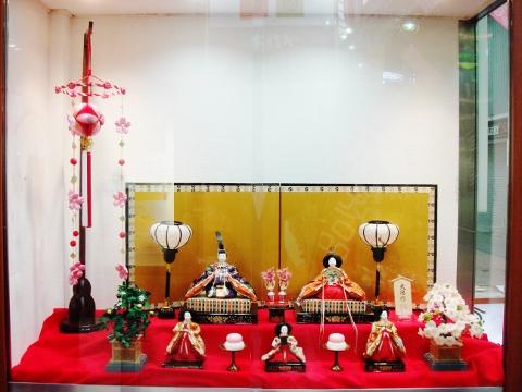 さげもんと雛飾り 2012-02-08 003 (480x360)