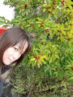 紅葉~おまけ~