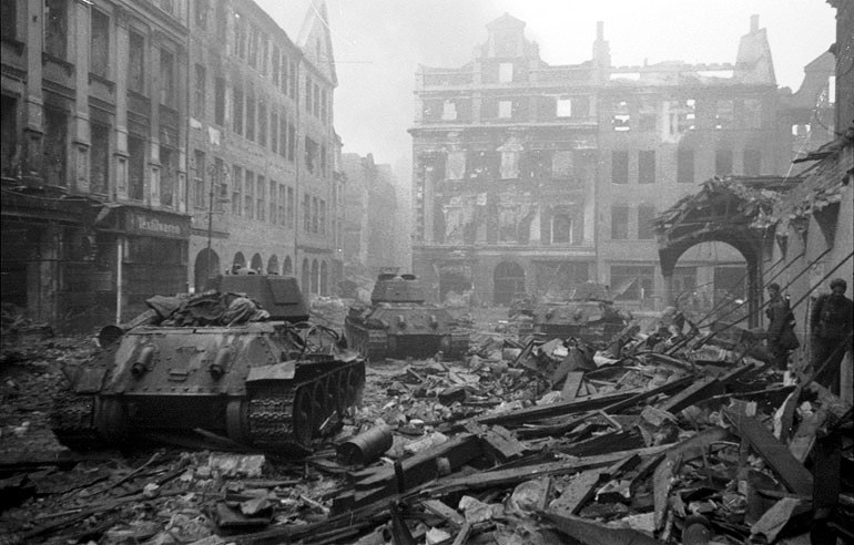 berlin1945 (21)