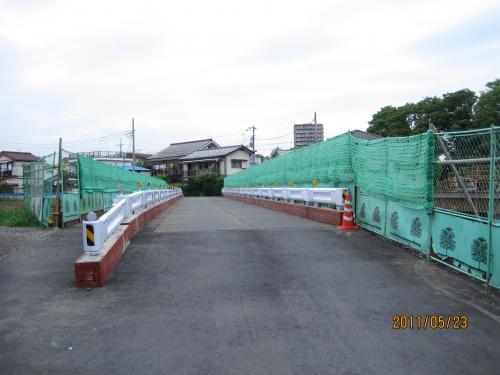 013境橋仮橋_convert_20110524000013